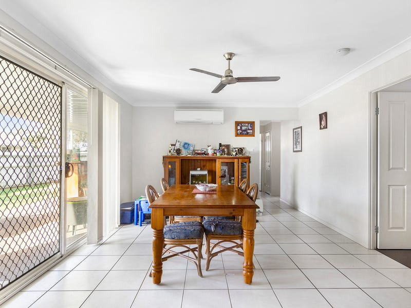 2 Brady Court, Deception Bay