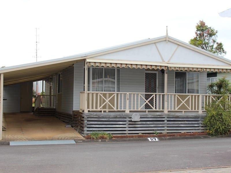 119/4 Gimberts Rd, Morisset, NSW 2264