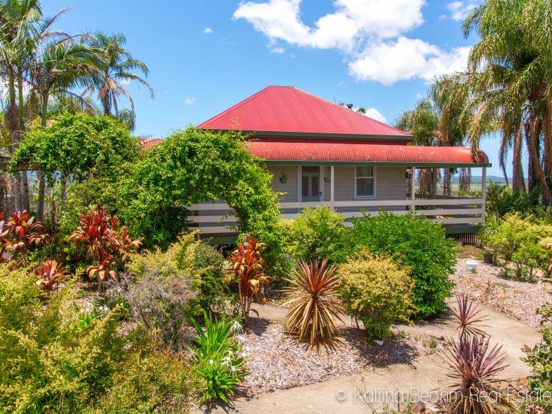 82 Tuckurimba Road, Tuckurimba, NSW 2480