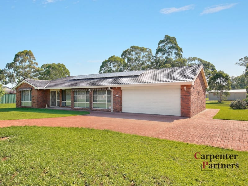 66 Claremont Drive, Bargo, NSW 2574