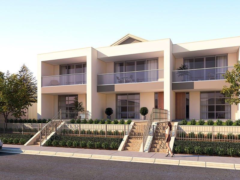 9 Albert Street, Semaphore, SA 5019