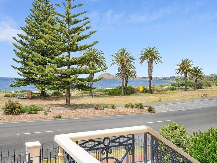 20 Esplanade, Victor Harbor, SA 5211