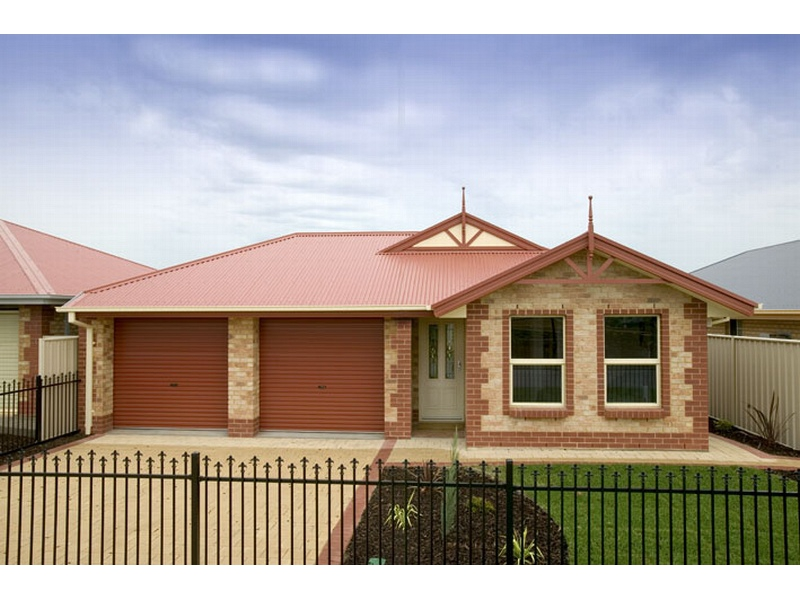 Lot 7 Blue Crab Crt, Ardrossan