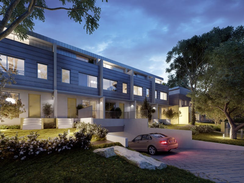 6/15-17 College Crescent, St Ives, NSW 2075