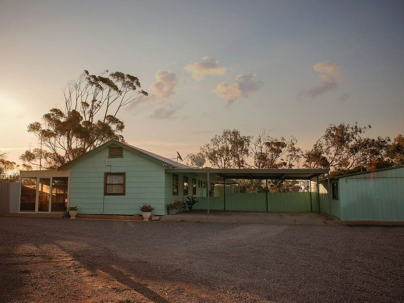 29 Landrace Road, Mullaquana, SA 5608