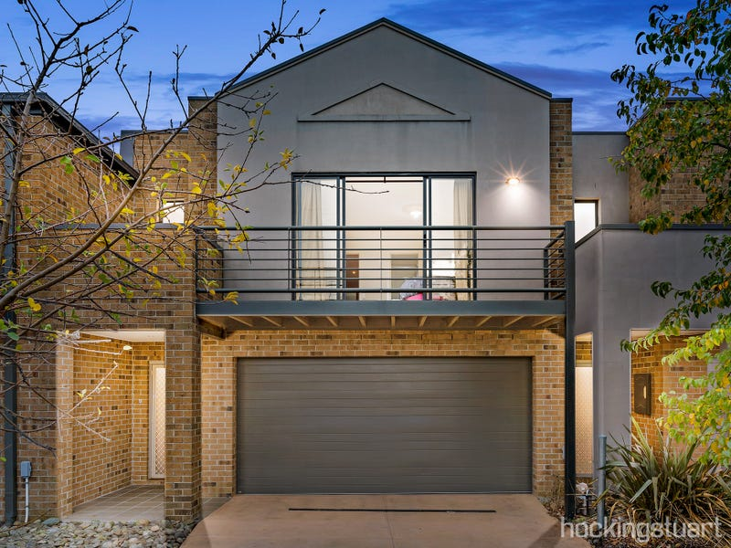 13 Chocolate Lilly Street, Epping, Vic 3076