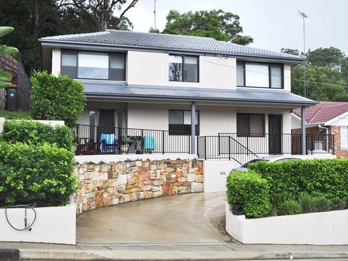152 Upper Washington Drive, Bonnet Bay, NSW 2226