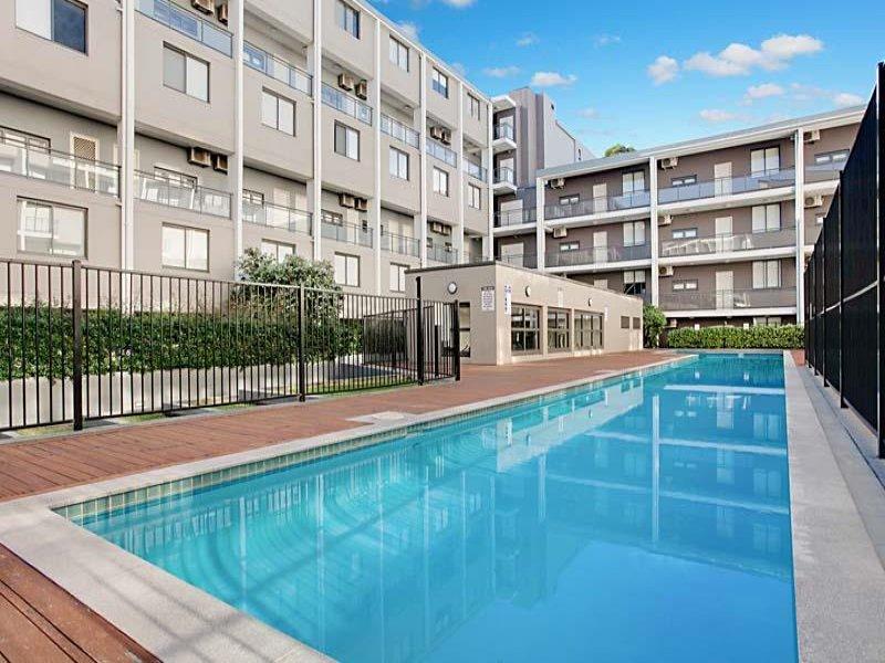 3D/541 Pembroke Rd, Leumeah, NSW 2560
