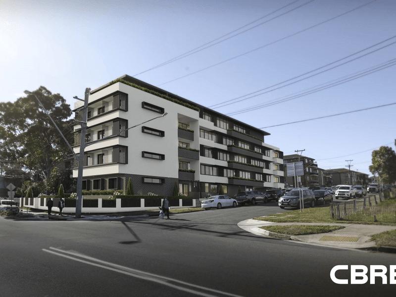 102 Broomfield Street, Cabramatta, NSW 2166