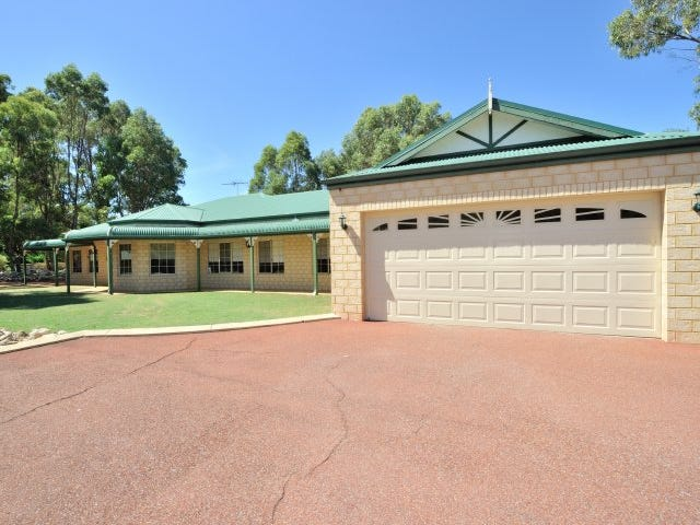 24 OAK WAY, Baldivis, WA 6171