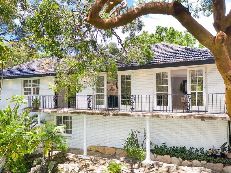12 Buckinbah Place, Lilli Pilli, NSW 2229