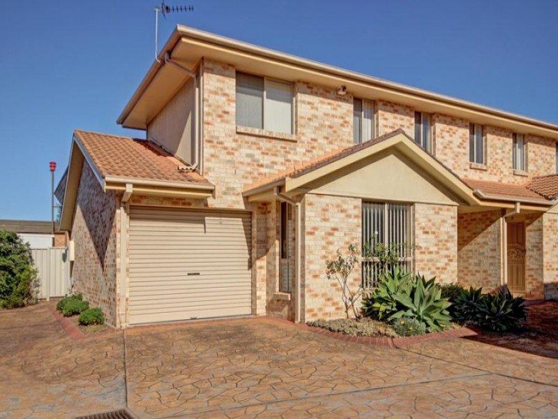 3/92-94 Byamee Street, Dapto, NSW 2530