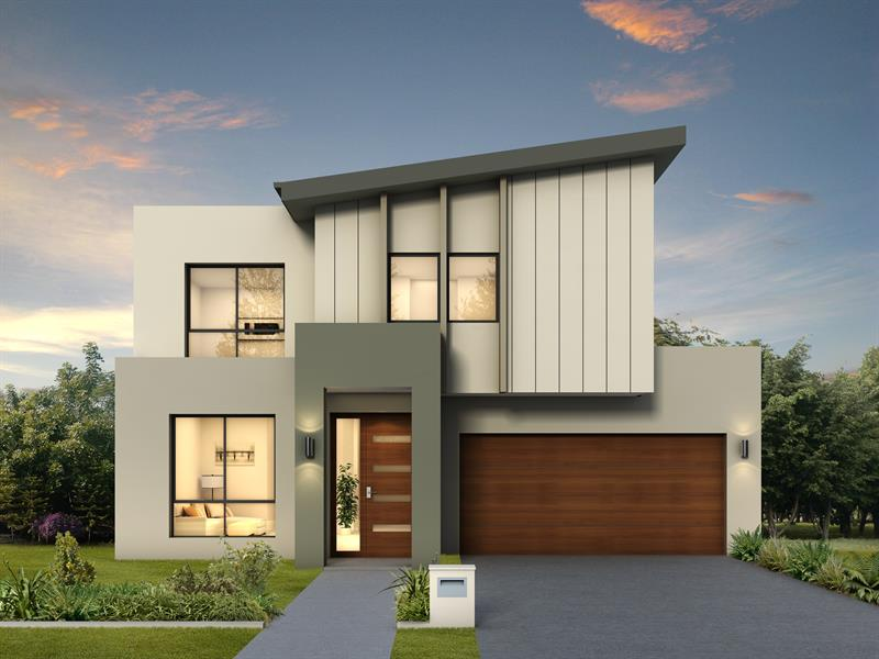 Lot 6001 Orchard Heights, Spring Farm