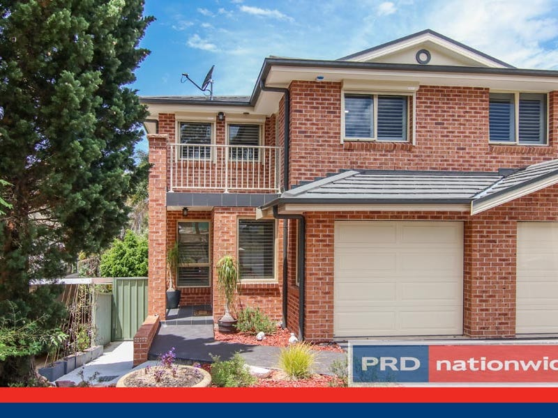 105A Sandakan Road, Revesby Heights, NSW 2212
