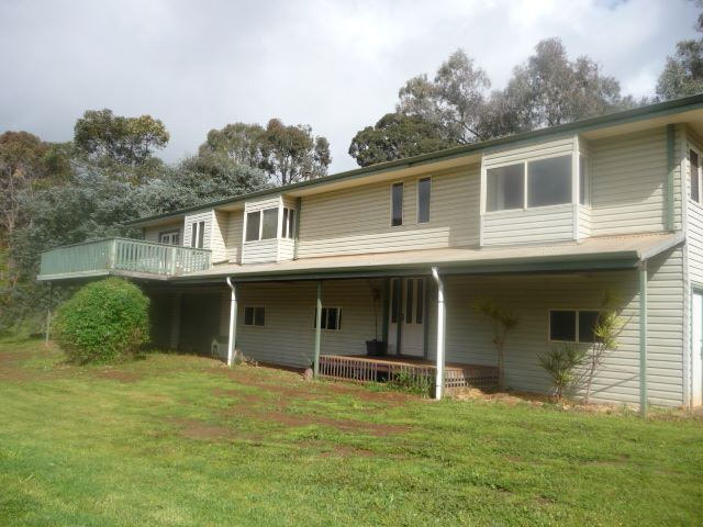 149 West Blackwood Terrace, Bridgetown, WA 6255