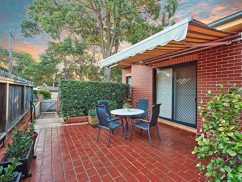 6/16-20 Smith Avenue, Hurlstone Park, NSW 2193