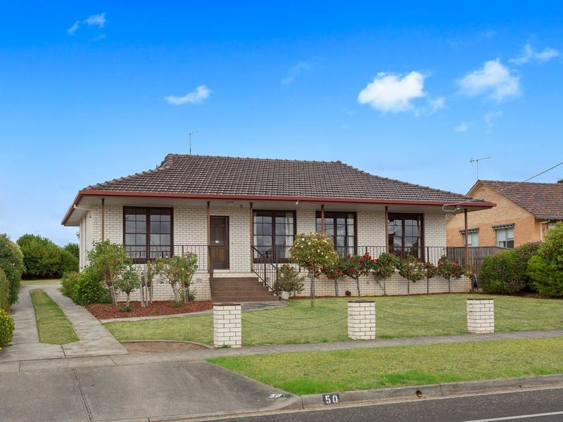 50 Moore Street, Colac