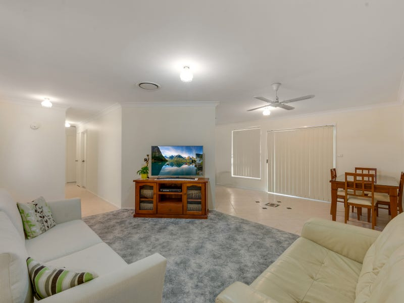 Address available on request, St Helens Park, NSW 2560
