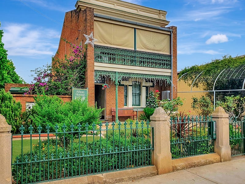 63 Church Street, Mudgee, NSW 2850