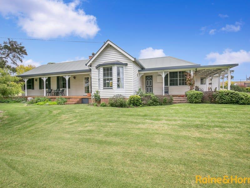 78 Cluny Road, Armidale, NSW 2350