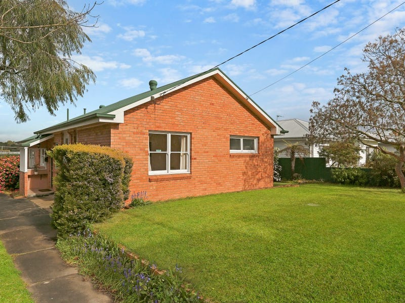 13 Woods Street, Colac, Vic 3250
