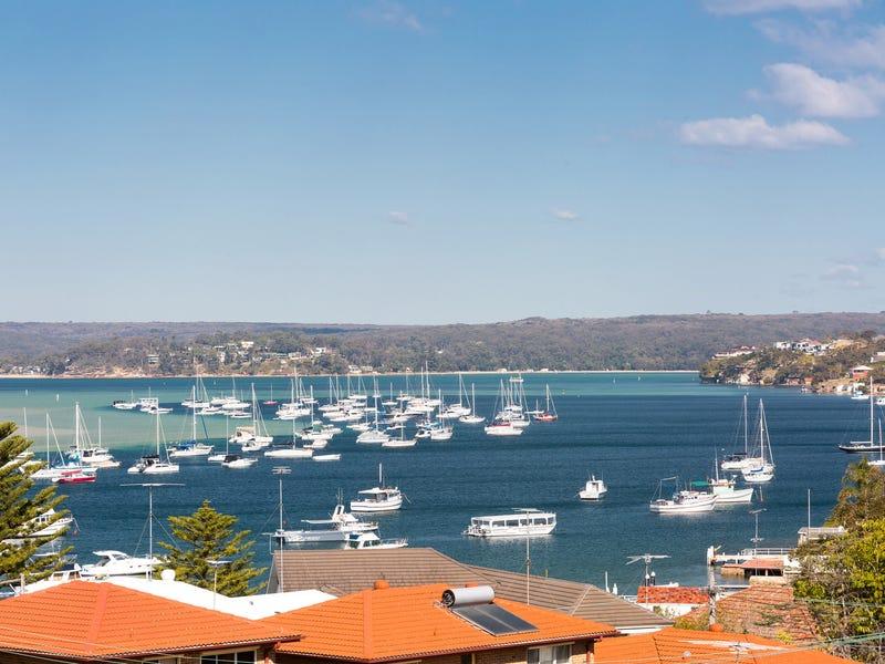 5/27 Burraneer Bay Road, Cronulla, NSW 2230