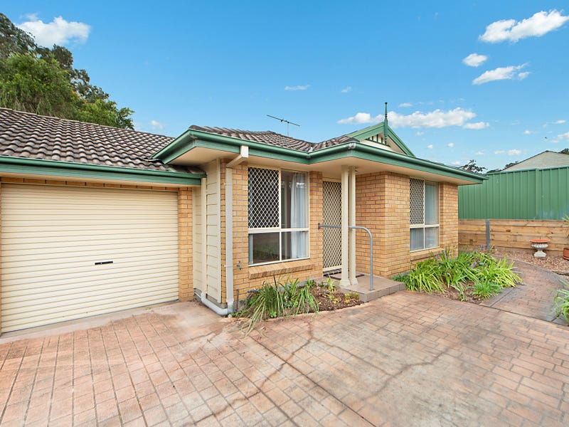 4/54 Queen Street, Warners Bay, NSW 2282