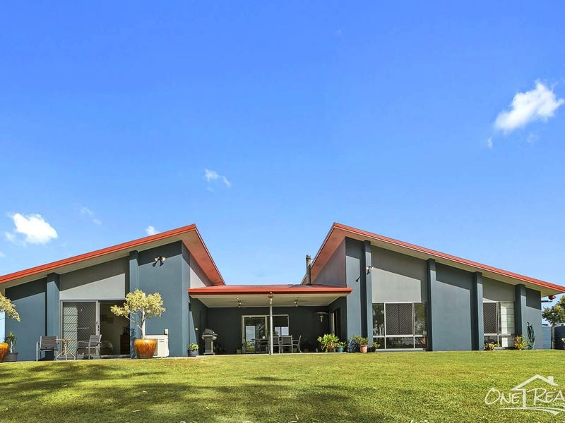 22 Sunny Court, Yengarie, Qld 4650