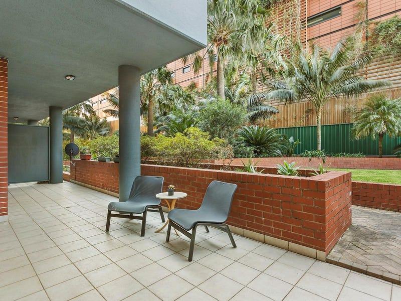 13/6 Carrington Avenue, Hurstville, NSW 2220