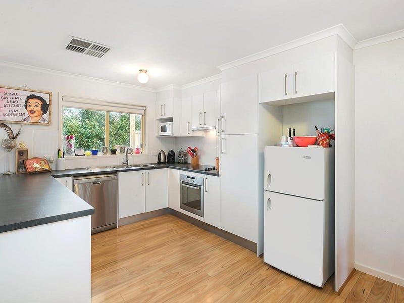 5/21 Elm Way, Jerrabomberra, NSW 2619
