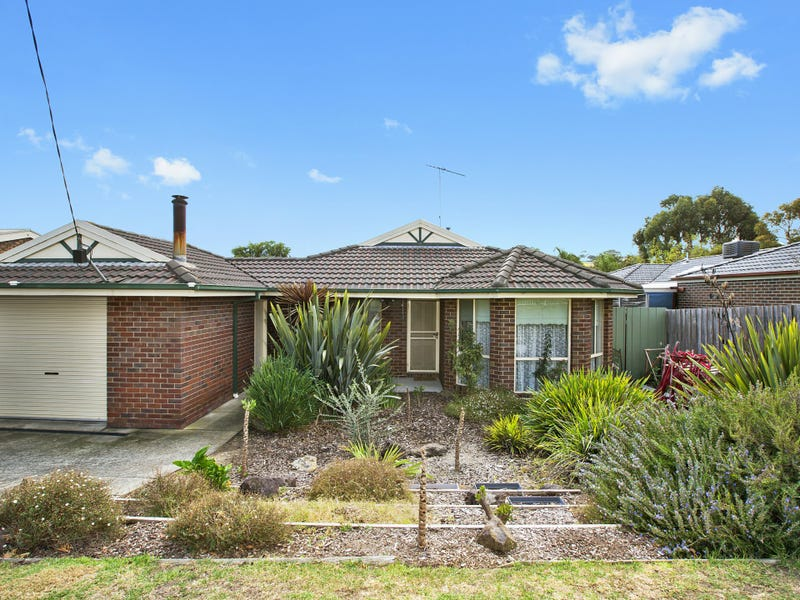 47 Panpandi Drive, Clifton Springs, Vic 3222