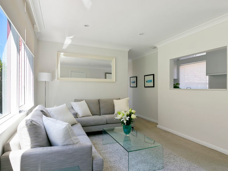 3/7 Kangaroo Street, Manly, NSW 2095