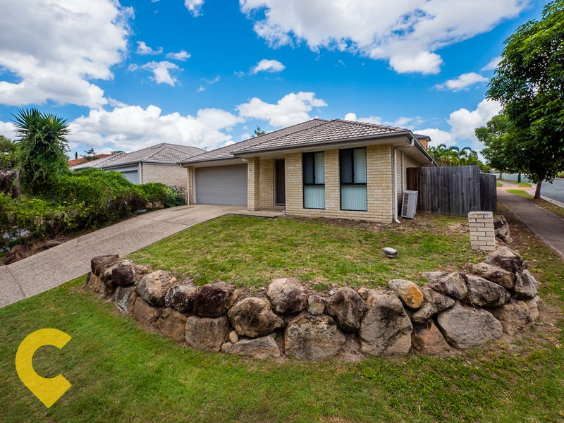 55 Admiral Crescent, Springfield Lakes, Qld 4300