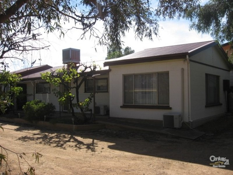 38 First Street, Napperby, SA 5540