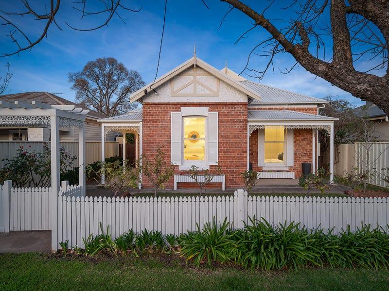 344 Macauley Street, South Albury, NSW 2640