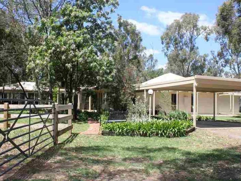 10 Waugh Road, Toolamba, Vic 3614