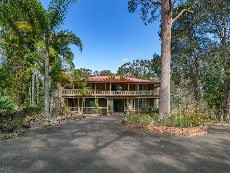 68 Marconi Road, Morisset, NSW 2264