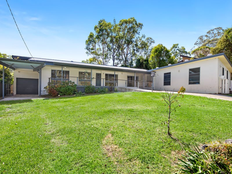 4 Spencer Street, Moruya, NSW 2537