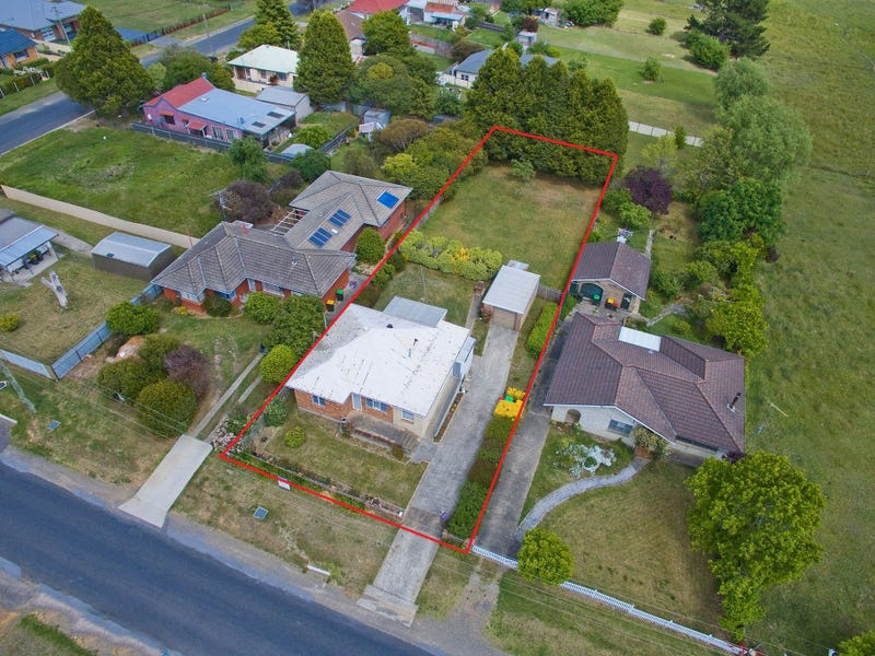 24 Beaconsfield Road, Moss Vale
