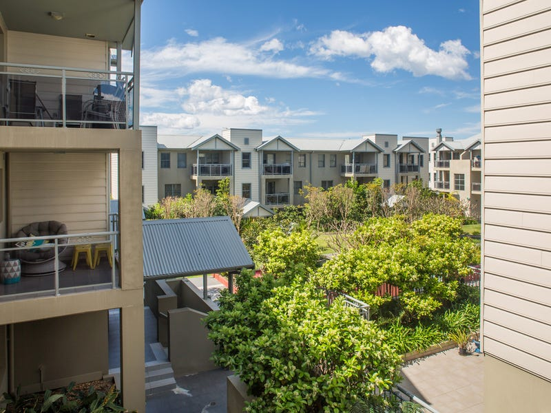 34/20-26 Addison Street, Shellharbour, NSW 2529