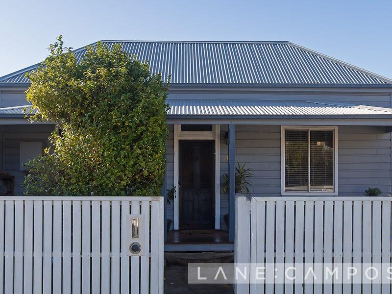 103 Fawcett Street, Mayfield, NSW 2304