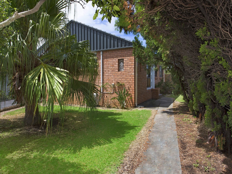 56 Thomas Street, Lake Illawarra, NSW 2528