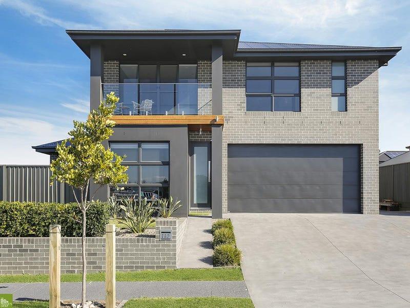 110 Haywards Bay  Drive, Haywards Bay, NSW 2530