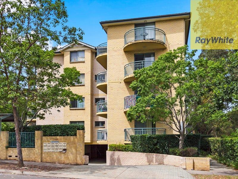 16/5-7 Wigram Street, Harris Park, NSW 2150