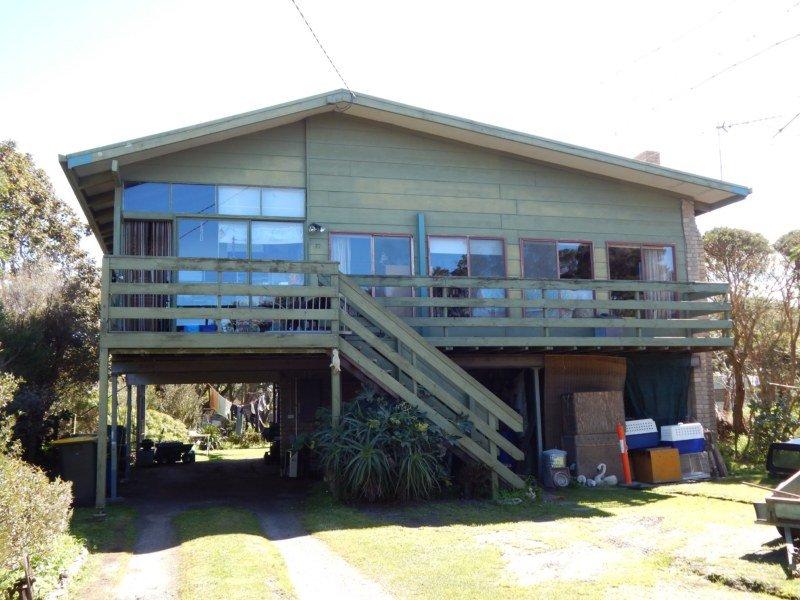 77 Acacia Road, Walkerville, Vic 3956