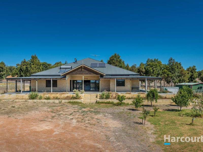 76 Texon Ridge, Lower Chittering, WA 6084