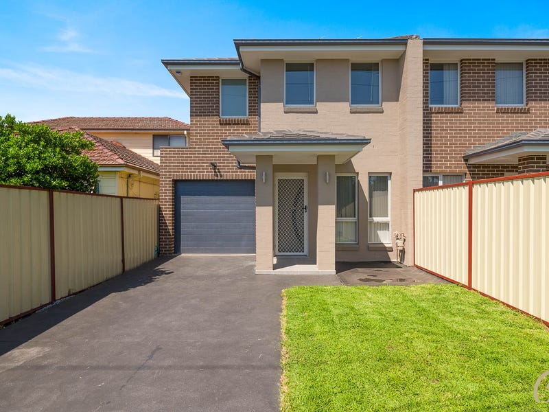 3 Wolseley Street, Fairfield, NSW 2165