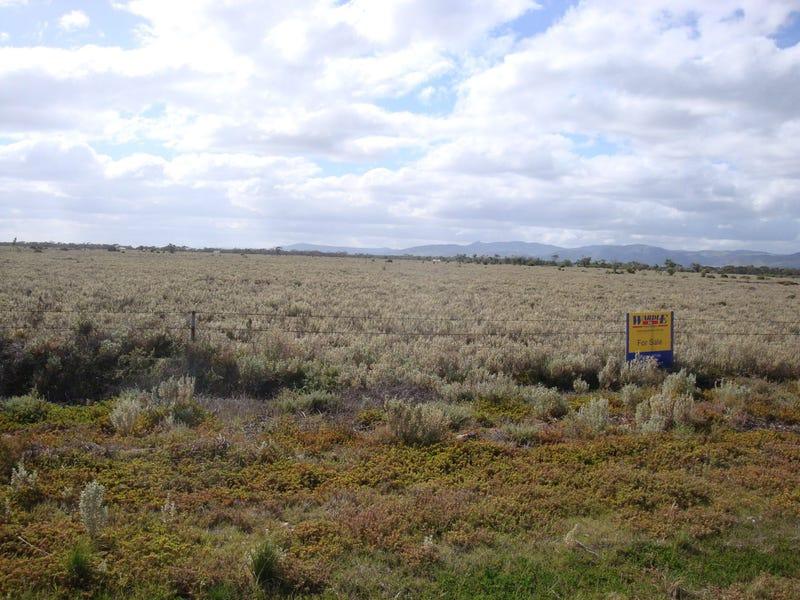 L151 Keeley Road, Port Germein, SA 5495