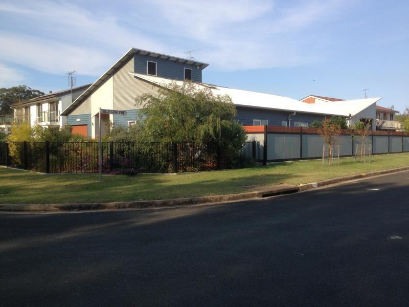 110 Maloneys Drive, Maloneys Beach, NSW 2536