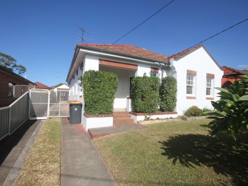 8 Miller Avenue, Bexley North, NSW 2207